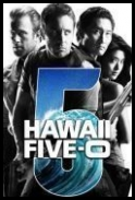 Hawaii Five-0 [S02E23] [HDTV] [XviD-AFG] [ENG]