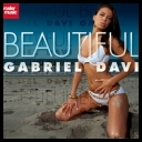 Gabriel Davi  - Beautiful [1080p.HDRip.XviD-TnT]