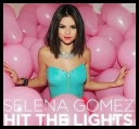 Selena Gomez And The Scene - Hit The Lights [1080p.HDRip.XviD-TnT]