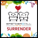 Spencer And Hill Feat Ari - Surrender [1080p.HDRip.XviD-TnT]