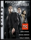 Impersonalni / Person of Interest [S01E23] [HDTV] [XviD-AFG] [ENG] [AgusiQ] ♥