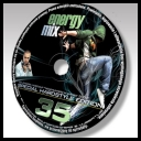 Energy mix Vol. 35 Special Hardstyle Edition (2012) [mp3@320]