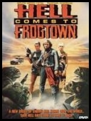 Hell Comes to Frogtown [1987] [DVDRip] [Alien] Riddick TC