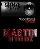 Martin in the Mix - Vocal Trance Nation 048 (Spotlight on Don Jackson Headstrong) SBD (21-05-2012) (mp3@320kbps) [Martinez25]