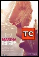 Martha Marcy May Marlene *2011* [BRRip.XviD] [Lektor PL]