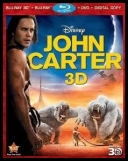 John Carter *2012* [720p] [BluRay] [DTS.x264-3Li] [ENG] [Martinez25]
