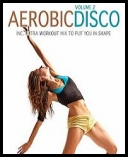 VA - Aerobic Disco Vol.2 (15.07.2011) (mp3@320kbps) [Martinez25]
