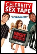Celebrity Sex Tape *2012* [DVDRip.XviD-PTpOWeR] [ENG] [Martinez25]