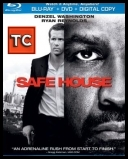 Safe House *2012* [720p] [BluRay] [DTS.x264-The Vortex] [ENG] [Martinez25] torrent