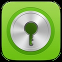 GO Locker + THEMES [.apk]