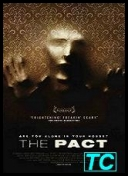 The Pact *2012* [HDRiP.XviD.AC3-AXED] [ENG] [Martinez25]