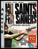 No Saints For Sinners *2012* [DVDRIP.XviD.AC3-BHRG] [ENG] [AgusiQ] ♥