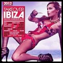 VA - Takeover Ibiza 2012 (The Progressive Files) *2012* (mp3@320kbps) [Martinez25]
