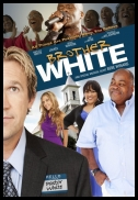 Brother White *2012* [DVDRiP.XviD-FLAME] [ENG] [jans12]