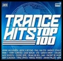 VA - Hits Trance Top 100 [3 CD] *2012* (mp3@250-254kbps) [Martinez25]
