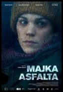 Mother of Asphalt / Majka asfalta / Matka na gigancie *2010* [DVDRip.XviD-REACTOR][Croatian]