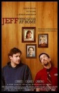 Jeff Who Lives at Home *2011* [LIMITED] [DVDRip.XviD-AMIABLE] [ENG] [Martinez25]