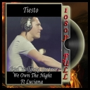 Tiesto And Wolfgang Gartner - We Own The Night Ft Luciana [1080p.HDRip.XviD-TnT]