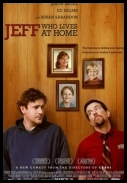 Jeff Who Lives At Home *2011* [1080p] [BluRay] [x264-SPARKS ] [ENG] [Martinez25]