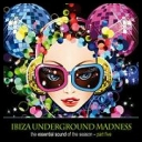 VA - Ibiza Underground Madness - The Essential Sound Of The Season Part 5 *2012* (mp3@320kbps) [Martinez25]
