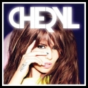Cheryl Cole - A Million Lights [Deluxe Version] *2012* [MP3@320kbps]