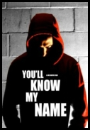 You`ll Know My Name *2011* [DVDRiP.XViD-TASTE] [ENG] [jans12]