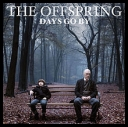 The Offspring - Days Go By *2012* [MP3@320kbps]