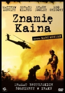 Znamię Kaina - The Mark of Cain *2007* [DVDRiP.XViD-CNS] [Lektor PL]