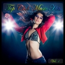 VA - Top Club Music Hits Vol. 1 *2012* [MP3@236-320kbps]