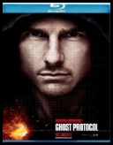 Mission Impossible - Ghost Protocol *2011* [1080p] [BRRip] [x264-1.4GB-YIFY] [ENG] [Martinez25]