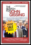 The.Search.For.John.Gissing.2001.DVDRip.XviD.ENG-FRAGMENT