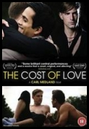 The Cost of Love *2011* [DVDRip] [XviD-RedBlade] [ENG] [Martinez25]