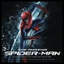 James Horner - The Amazing Spider-Man [OST] *2012* [mp3@320]