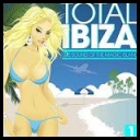 VA - Total Ibiza: The Sound Of The Magic Island Vol.1 *2012* (mp3@320kbps) [Martinez25]