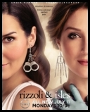 Partnerki - Rizzoli and Isles [S03E07][720p] [HDTV.X264-DIMENSION] [ENG] [jans12]