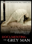 Documenting The Grey Man [2012][DVDRip Xvid UnKnOwN][ENG][TC][torrent]