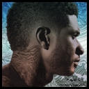 Usher - Looking 4 Myself (Deluxe Edition) (2012) [FLAC]
