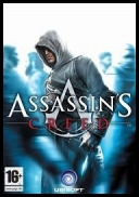 Assassin\'s Creed: Director\'s Cut Edition