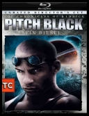 Pitch Black *2000* [UNRATED] [Directors Cut] [720p] [BRRip] [x264-MgB] [ENG] [Martinez25]