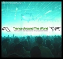 Above & Beyond - Trance Around the World 228 (2008-08-08) guest Maor Levi [mp3@192]