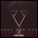 Paul van Dyk - Evolution (Extended Versions) *2012* (FLAC) [Martinez25]
