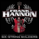 Frank Hannon - Six String Soldiers *2012* [mp3@320 kb/s] [TC]