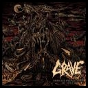 Grave - Endless Procession Of Souls *2012* [mp3@192 kb/s] schuldiner
