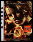 Igrzyska śmierci / The Hunger Games *2012* [PROPER] [720p] [BRRip] [XviD.AC3-ViSiON] [ENG] [TC] [AgusiQ] ♡