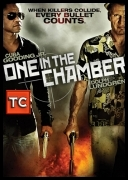 One in the Chamber *2012* [BRRip] [XViD-sC0rp] [ENG] [Martinez25]