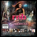 VA - Rnb Superclub Vol. 12 [2CD] *2012* [mp3@VBR kbps] [TC]