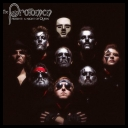 The Protomen - A Night of Queen (2012) [FLAC]