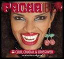 VA - Pacha Ibiza - Club, Crucial & Crossover (2012) [mp3@192-320kbps] [3 CD]