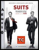 W garniturach / Suits [S02E08] [HDTV] [x264-EVOLVE] [ENG] [TC] [AgusiQ]