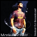 Markus Schulz - Global DJ Broadcast (09.08.2012) (mp3@320kbps) [Martinez25]
